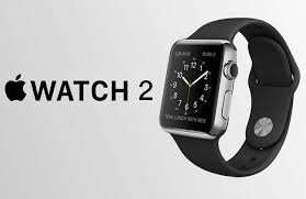 Apple watch 2 plus (+Nike 1) from £69 (up front fee - further charges may apply) FOR VITALITY MEMBERS