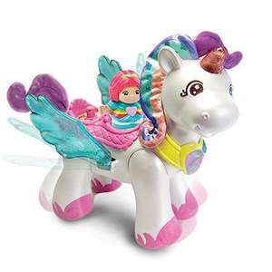 Toot-Toot Friends Magical Unicorn Learning and Activity Toys £22.52 Amazon