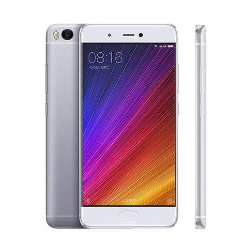 "Xiaomi Mi 5s - 5.15"" 3GB RAM 64GB ROM Snapdragon 821 Quad Core 4G £243 @ Banggood"