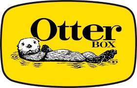 20% Off All Black Otterbox products, plus 10% if first time buyer.