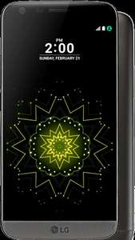 LG G5 £336 @ Mobile Phones Direct
