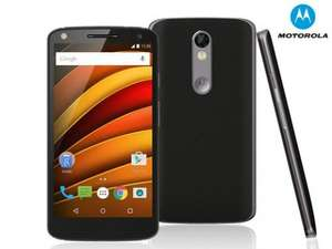 Moto X Force on ibood for only 264.95£ +7.95£ shipping