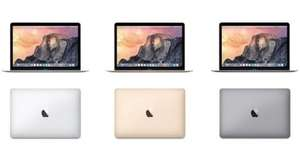 Currys still selling Apple MacBook'/Pro's /Air's at Prices Before Apple Price Increase - From £749