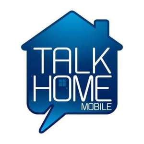 £15 - talk+text+data bundle - 1000 uk minutes + unltd uk sms + 4gb data