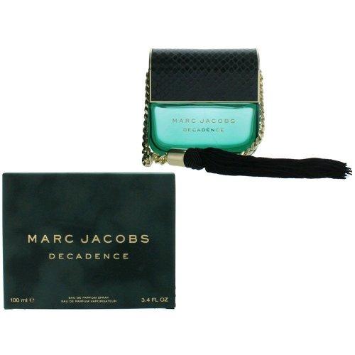 Marc Jacobs Decadence Eau de Parfum for Women 100 ml £55.00 @ Boots & Amazon