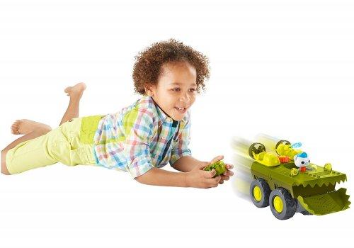 Octonauts Gup K Remote Control Toy £26.99 @ Amazon