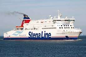 Bring a friend for free when booking a crossing @ Stena Line (eg Belfast-Cairnryan 1 Car 2 Passengers just £83 one way)