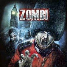ZOMBI £3.04 / Plants vs. Zombies Garden Warfare PS4 £4.87 @ PSN Canada