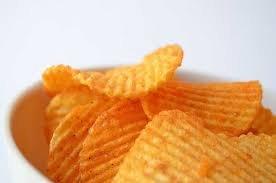 500g ready salted Regal Crisps £2 @ Asda (instore)