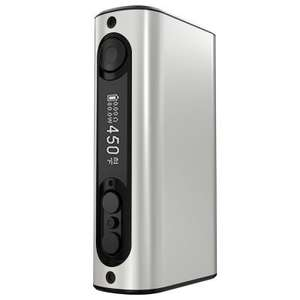 Eleaf iPower 80w Temperature Controlled Mod - all colours - Flash Sale @ Gearbest