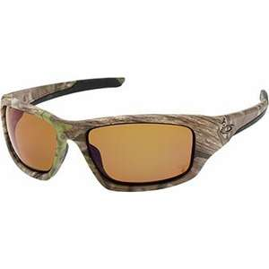 Woodland Oakley Sunglasses - TK MAX Online £49.99 - Free Click & Collect