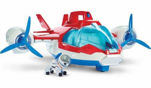 Paw Patrol Air Patroller ASDA £32.00