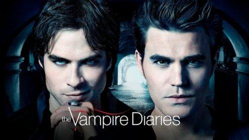 vampire diaries pilot free on google play