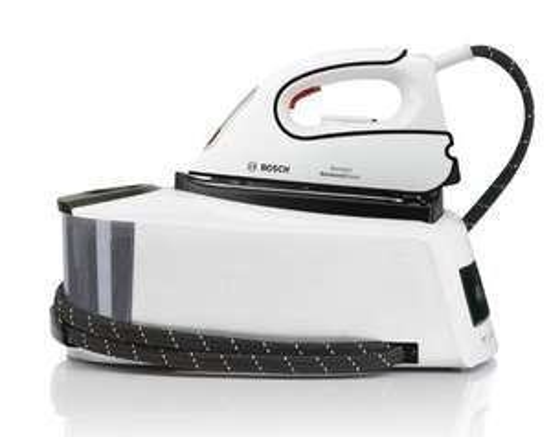 Bosch TDS2020GB Sensixx B20L 2500W Steam Generator Iron (refurb) 1.2L Tank Grade A+ at Ebay/PrimeRetailing for £45