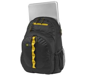Hp Sport 15.6 laptop bag £9.97 at Curry's with free click and collect