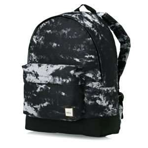 Swell gobstopper backpack, surfdome 60%off was £14.99 (£5.99+1.99 del) £7.98