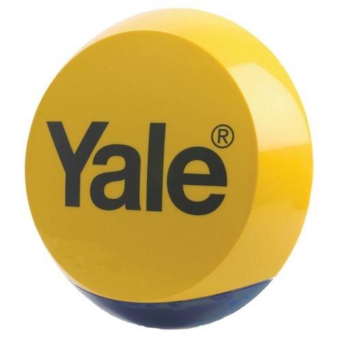 Yale EFKIT1 £99 or Yale Sr-310 £111.98 on Ebay (Maplin Clearance) (Free Postage)