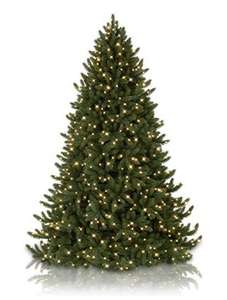 Balsamhill Christmas trees Sale - Save up to 30% off + Coupon code