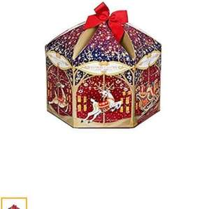 Yankee  Candle Advent Carousel Calendar £20 from £31.99 @ Amazon