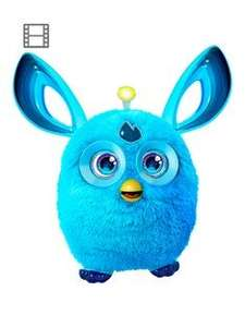 Furby Connect £39.99 at Littlewoods (Using code)