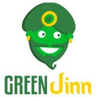 Waitrose MyPicks, MultiBuys & GreenJinn Triple Discount Offers prices from £0.46
