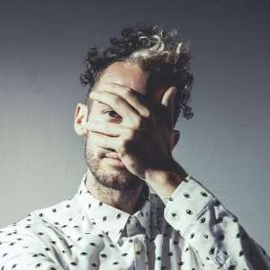 Free Wrabel Concert 28 November @ St Pancras Old Church London