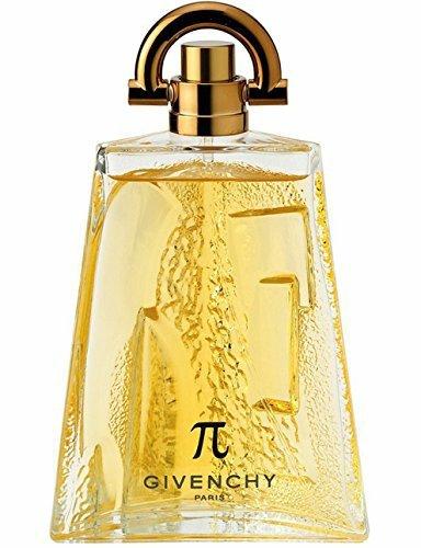 Givenchy Pi Men fragrance (100ml) was £74.52 now £34.29 @ Amazon