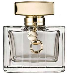 Gucci premiere for women fragrance £28.50 @ Debenhams