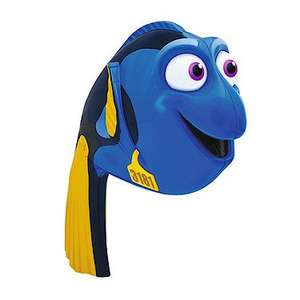 Disney Pixar finding dory voice changer - was £18 £5 @ The Entertainer
