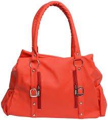 40% of handbags today at debenhams