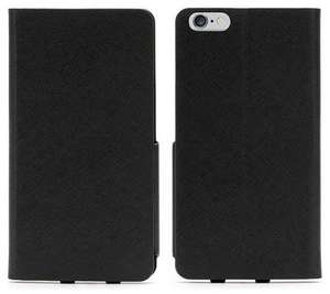 Griffin Wallet Case for Apple iPhone 6 - £1.99 @ Amazon / Dispatched from and sold by Foniacs.