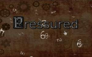 Free Pressured Steam key from Indiegala