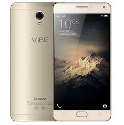 "Lenovo Vibe P1 Pro 5.5"", Super 5000mAH, Octa Core, 3GB RAM, Fingerprint ID ""1 DAY FLASH SALE"" 11.11.16  £122 @EternalTeam/Aliexpress"