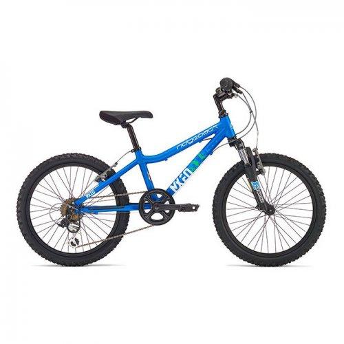 Ridgeback MX20 20 inch wheel bike £191.99 @ www.freeborn.co.uk