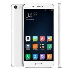 Xiaomi Mi5 5.15inch FHD Android 6.0 OS 3GB 32GB  £193.99 @ GeekyBuying