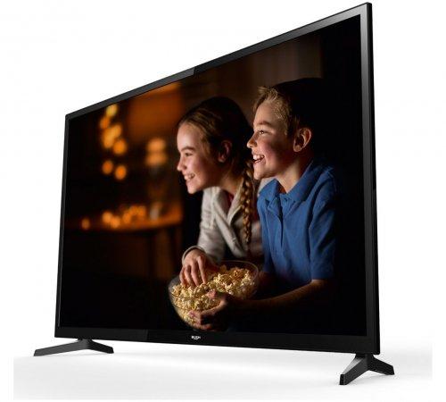 Bush 55 Inch Full HD Freeview HD TV £299 (Argos)