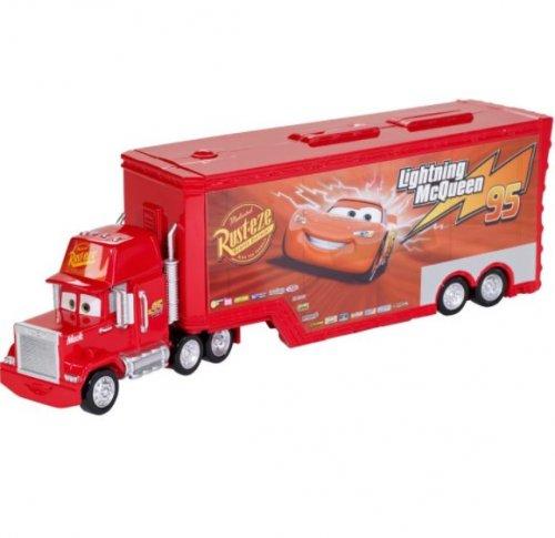 Disney Cars Mack Truck - £11.49 @ Argos