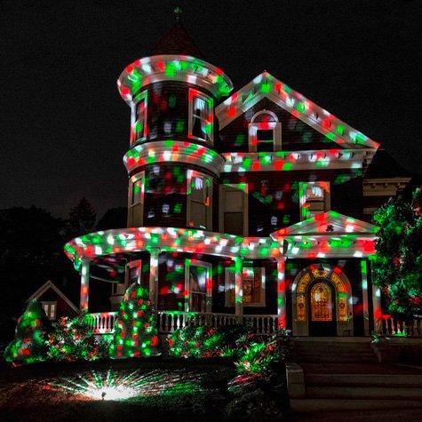 Ion easy bright lights £44.99 del Costco starts Nov 21st to Dec 11