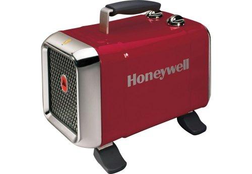 Honeywell HZ-510E Fan Heater - £39.99 @ Argos