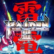 Raiden III Digital Edition £1.69 / Raiden IV: Overkill £2.09 (PC) @ GOG (Fahrenheit: Indigo Propecy £1.29)