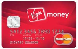 "Cheapest ""loan"" of cash you'll ever get with a Virgin money bank transfer credit card (1.69% for 32m) Thats £16.90 total cost to borrow £1k (or £169 for £10k etc etc)"