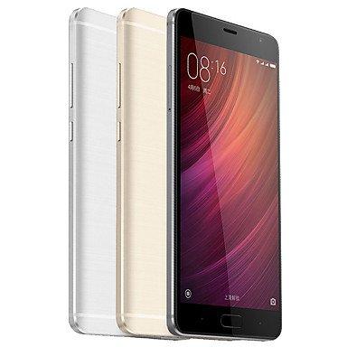XIAOMI Redmi Pro 5.5 MIUI 4G Smartphone (Dual SIM Deca Core 13 MP 3GB 64 GB Grey / Silver / Golden) £165.99 @ Lighinthebox