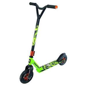 Ripp dirt rider 2 scooter £49.99 @ The Entertainer