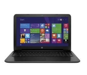 HP 250 Intel Core i3-5005U 4GB 500GB 15.6 Inch laptop - £279.97 (+£19 discount with which?) @ Laptopsdirect.co.uk £260.97