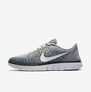 Nike Sale - with additional 20% off code (Men, Women and Children) + FREE delivery