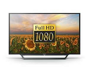 Sony Bravia KDL-40RD453 £289.99 @ Amazon.co.uk