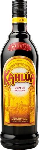 Kahlua Coffee Liquer (70cl) was £15.00 now 2 for £20.00 @ Ocado