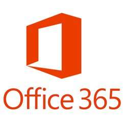 Free office 365 Pro Plus for School Children (vaires by council area)