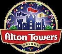 Post xmas festive break at splash landings alton towers £123 for a family