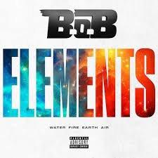 B.O.B - Elements £2.99 @ Google Play Store